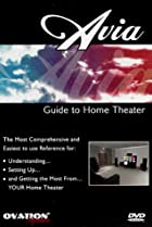 Image of Avia Guide to Home Theater