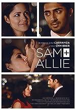 Sam + Allie