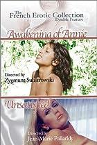 Image of The Awakening of Annie