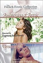 The Awakening of Annie