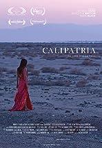 Calipatria