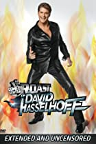 Image of Comedy Central Roast of David Hasselhoff