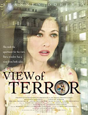 Picture of View of Terror