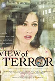 View of Terror (2003) Poster - Movie Forum, Cast, Reviews