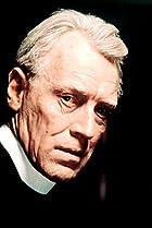 Image of Father Lankester Merrin
