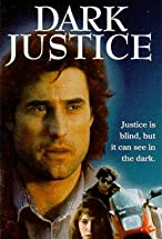 Primary image for Dark Justice