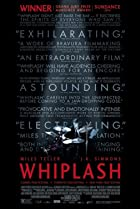 Image of Whiplash