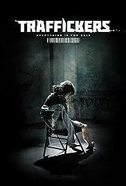 Gong-mo-ja-deul(2012) Poster - Movie Forum, Cast, Reviews
