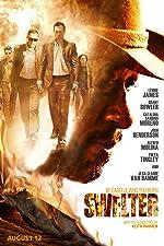 Swelter(2014)