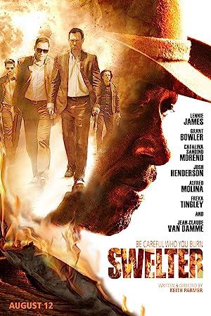 Swelter. (2014) Download on Vidmate
