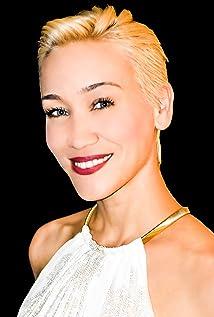 Marina Benedict Picture