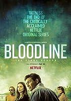 Bloodline S3