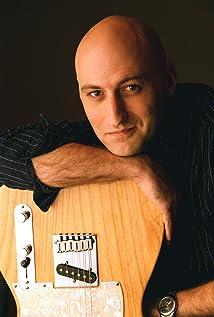 Mario Sévigny Picture