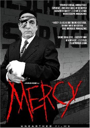 image Mercy (2006) (V) Watch Full Movie Free Online