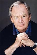 Chris Hendrie's primary photo
