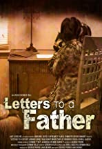 Letters to a Father