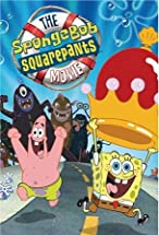 Primary image for The SpongeBob SquarePants Movie