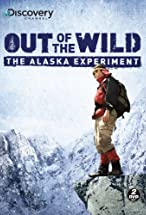 Primary image for Out of the Wild: The Alaska Experiment