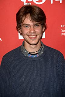 Ellar Coltrane New Picture - Celebrity Forum, News, Rumors, Gossip