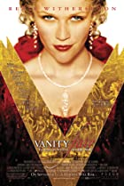 Image of Vanity Fair