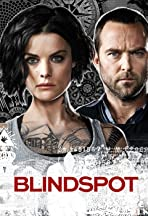 Blindspot: The 360 Experience