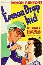 Image of The Lemon Drop Kid