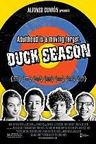 Image of Duck Season