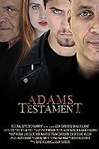 Image of Adam's Testament