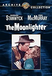 The Moonlighter Poster