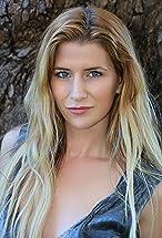 Jennifer Rikert Wolski's primary photo