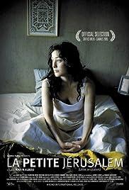 La petite Jérusalem(2005) Poster - Movie Forum, Cast, Reviews