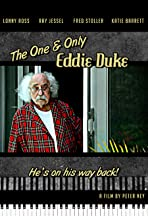 The One and Only Eddie Duke