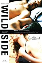 Primary image for Wild Side