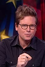 Biz Stone's primary photo