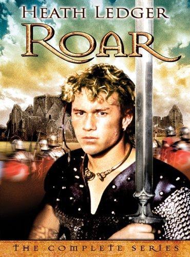 Roar (1997)