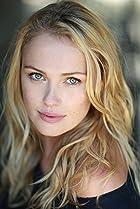 Image of Hannah New