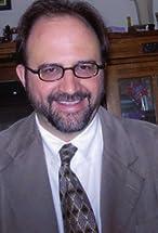 David Grecu's primary photo