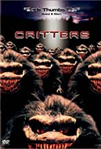 Primary image for Critters