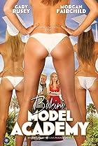 Image of Bikini Model Academy