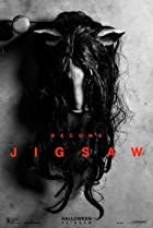 Image of Jigsaw