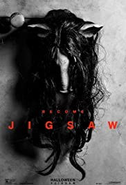 Jigsaw download full movie free