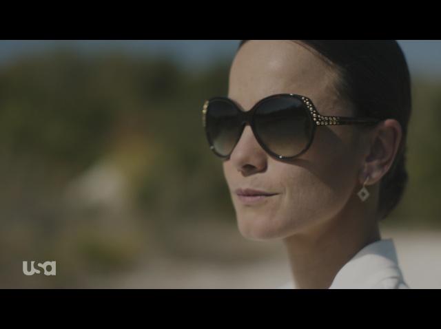 Regina del sud download di film mp4