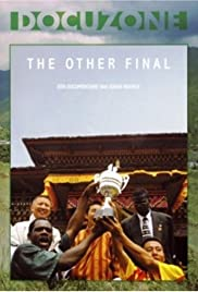 The Other Final (2003) Poster - Movie Forum, Cast, Reviews
