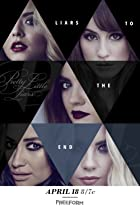 Image of Pretty Little Liars