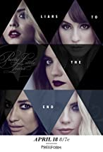 Primary image for Pretty Little Liars