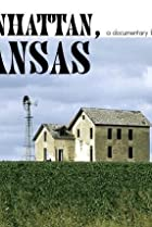 Manhattan, Kansas (2006) Poster