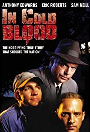 In Cold Blood Poster - TV Show Forum, Cast, Reviews
