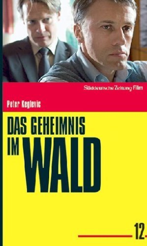 image Das Geheimnis im Wald (2008) (TV) Watch Full Movie Free Online
