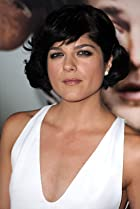 Image of Selma Blair