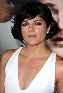 Selma Blair New Picture - Celebrity Forum, News, Rumors, Gossip